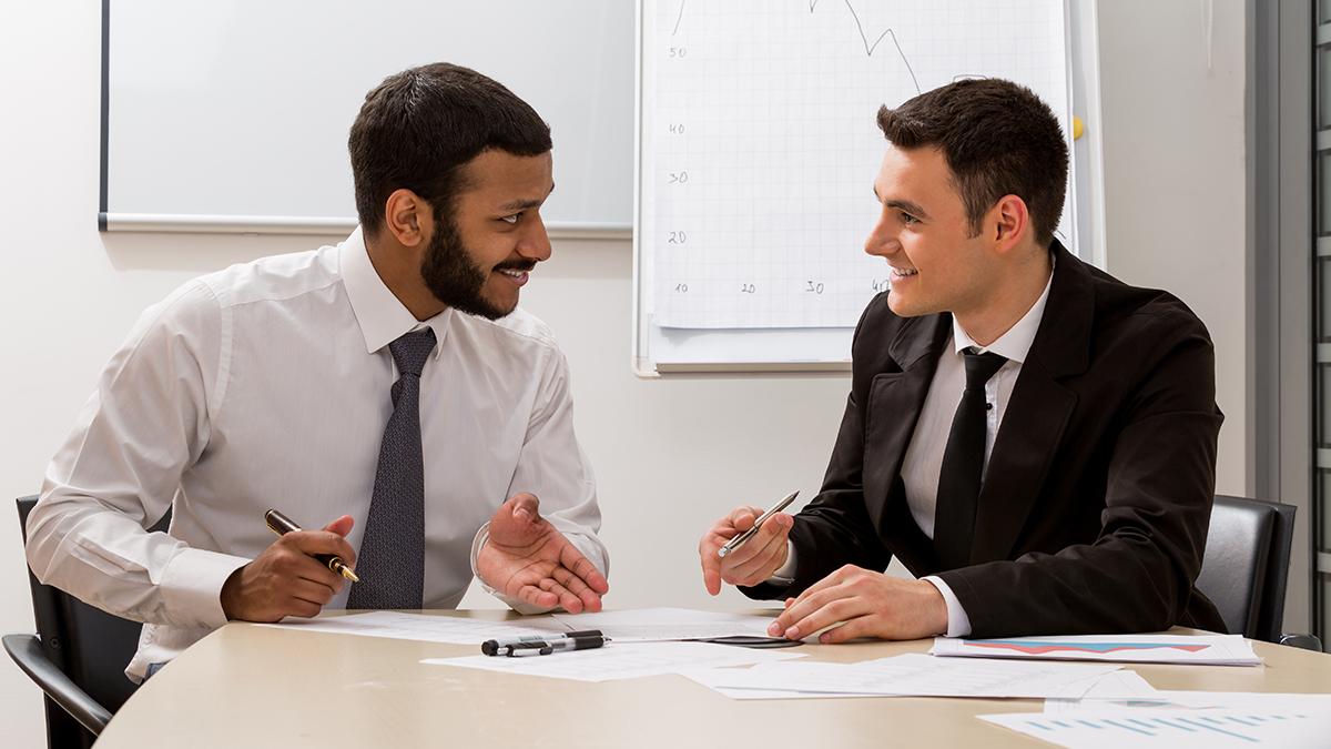Czy studia wyznaczają kierunek ścieżki zawodowej?