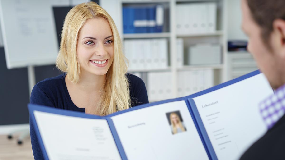 10 porad SMART-HR jak napisać list motywacyjny